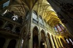 St Veits Dom