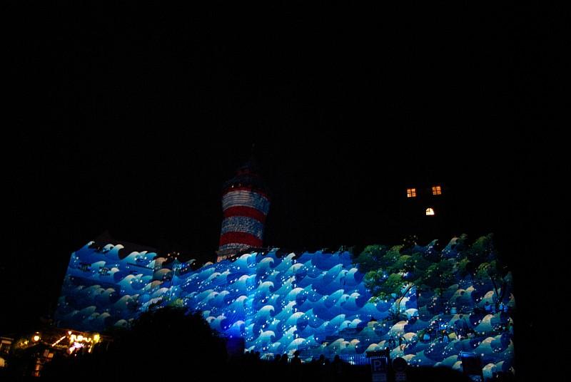 Bilder Blaue Nacht ~ blaue nacht nuernberg 2010 norisring 2010 blaue nacht nuernberg 2011